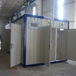 konteyner_5'i_bir_arada_karmod