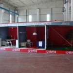 konteyner_avea_ozel_3G_teknolojisi_karmod_687