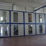 konteyner_demonte_calisma_ofisi_karmod_1292